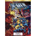 Marvel X-Men Volume 3