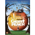 James And The Giant Peach Special Edition