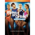Make It Or Break It: Volume 1