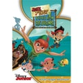 Jake And The Never Land Pirates: Peter Pan Returns (with Digital Copy)