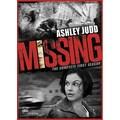 Missing: Season 1