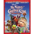Muppet Christmas Carol Special Edition (Blu-Ray + DVD + Digital Copy)