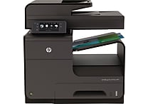 HP Officejet Pro X476dw All-in-One Printer