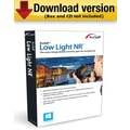 ArcSoft Low Light NR for Windows (1-User) [Download]