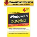 Windows 8 for Dummies for Windows