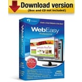 WebEasy Professional 10 for Windows (1 User) [Download]