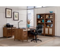 Sauder® Kersley Collection
