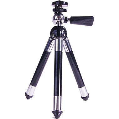 3M Tripod for Mobile Projectors