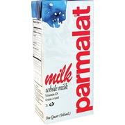 Parmalat® Milk, 32 oz., 12/Pack