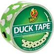 "Duck Tape® Brand Duct Tape, Bah Bah Sheep, 1.88""x 10 Yards"