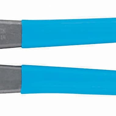 Channellock® 148-14-BULK Cutting Plier