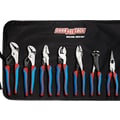 Channellock® CBR-8 Code Blue Plier Set