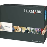 Lexmark Black Photo Conductor Kit (C53074X), 4/Pack