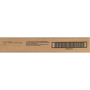 Xerox Magenta Toner Cartridge (006R1397)