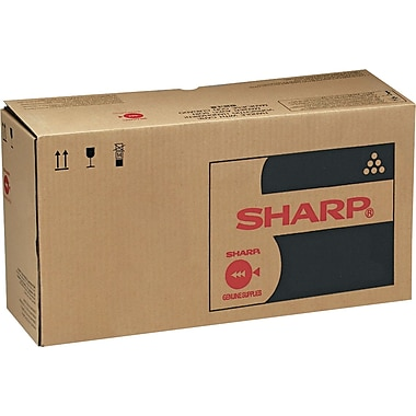 Sharp Black Toner Cartridge (MX-B40NT1)