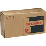 Sharp Black Toner Cartridge (MX-312NT)