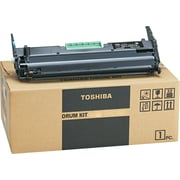 Toshiba Black Drum Unit (OD1600)