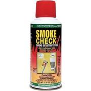 HSI Fire 25S Smoke Detector Tester, 2 1/2 oz.