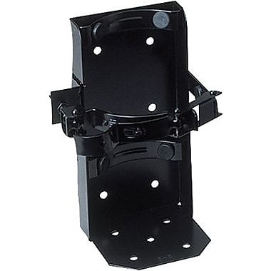 Kidde 270191 Fire Extinguisher Bracket