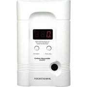 Kidde 900-0099-01 Carbon Monoxide Alarm