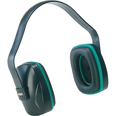 MSA® Sound control™ 10004291 Ear Muffs Economuff, 20 db