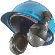 MSA® Sound Blocker™ 10026398 Cap Earmuff, 26 db