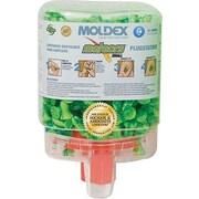 Moldex® Meteors® 507-6634 Earplugs, 28 dB