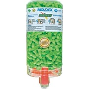 Moldex® Meteors® PlugStation® 507-6875 Earplugs, 33 dB