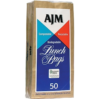AJM Packaging Paper 10.63