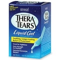 TheraTears® Liquid Eye Gels, 4/7 oz, 28/Box