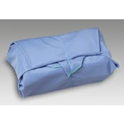 Medline Ripstop Reusable Sterilization Wrappers