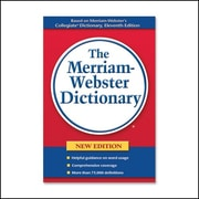Critical Synonyms  Critical Antonyms   Merriam Webster Thesaurus Chinova Resources