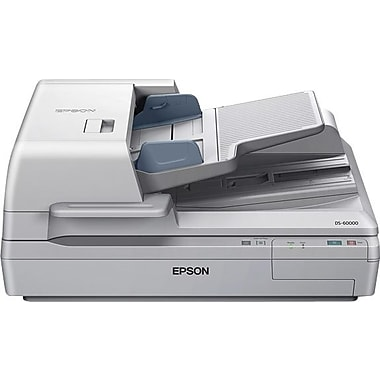 Epson® WorkForce DS-60000 Document Scanner