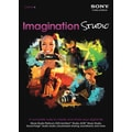 Sony Imagination Studio 4 for Windows (1-User) [Boxed]