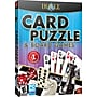 Hoyle Card, Puzzle and Board Games 2013 for