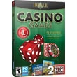 Hoyle Casino 2013 for Windows (1-User) [Boxed]