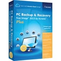 Acronis True Image 2013 Plus for Windows (1-User) [Boxed]