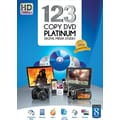 Bling 123 Copy DVD Platinum 2013 for Windows