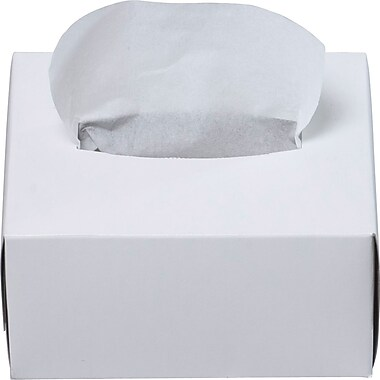 Dentec Cleaning Tissue, 5