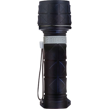 Philips All Weather Flashlight
