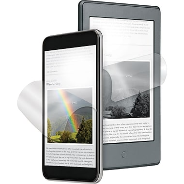 3M™ Natural View Anti- Glare Screen Protector for Microsoft Surface
