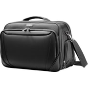 Samsonite Silhouette Sphere Weekender Boarding Bag, Black