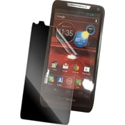 Zagg™ FFMOTRAZRMS Screen Protector for Motorola Droid RAZR M