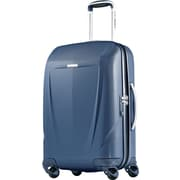 "Samsonite 22"" Hardside Spinner Luggage"