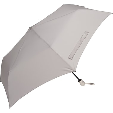 Samsonite Compact Auto Umbrella, Khaki
