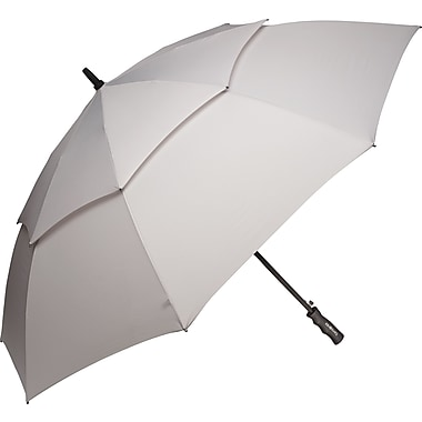 Samsonite Windguard Golf Umbrella, Khaki