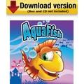 Aqua Fish for Windows (1-User) [Download]