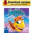Aqua Fish for Windows (1-User) [Download]
