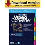Movavi Video Suite 11 Business Edition for Windows (1-User) [Download]