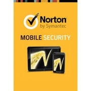 Norton Mobile Security 1-User for Android/iOS Boxed (21243236)
